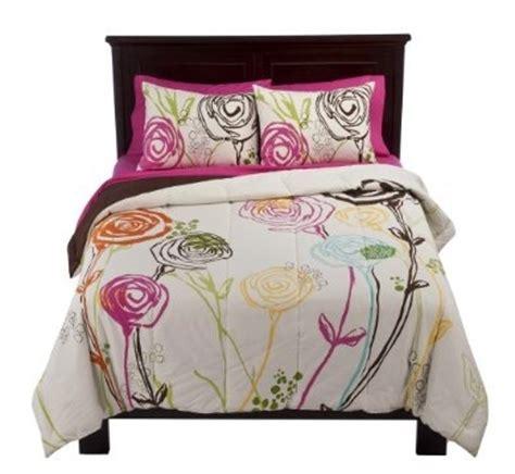 Target Bed Spread by New Target 15 Code Frugal Adventures