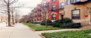 Boston College Part Time Mba Application Deadline by Celop 187 Center For Language Orientation Programs