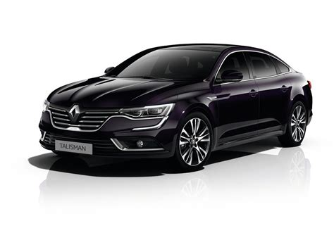renault europe renault talisman vehicle information renault leasing in