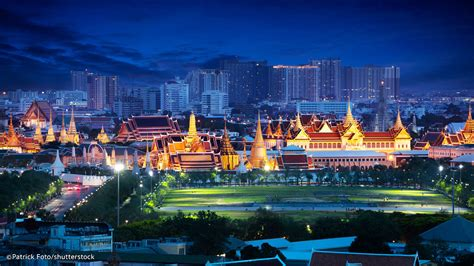 Top Bangkok by 10 Best Tours In Bangkok Bangkok Most Popular Tours
