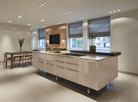 kitchen showrooms island 9 best images about study bulthaup kitchen bath