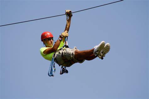 zip line world class attractions emerald grande destin vacation rentals