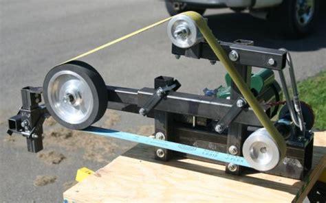westward bench grinder parts westward bench grinder parts 28 images 6 in bench grinder princess auto westward