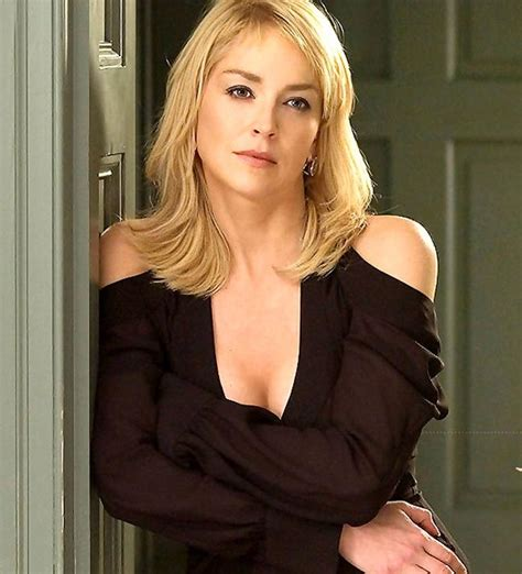 sharon stone most recent hairstyle most recent sharon stone haircuts sharon stone hair cuts