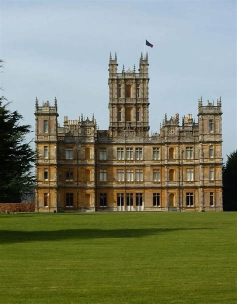 tour highclere castle home of downton abbey castle homes hshire and the selection