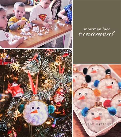1000 images about ideas on glass ornaments sock snowman and ornaments