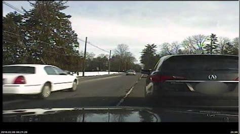 Traffic Ticket Warrant Search Arrest Warrant Free Search