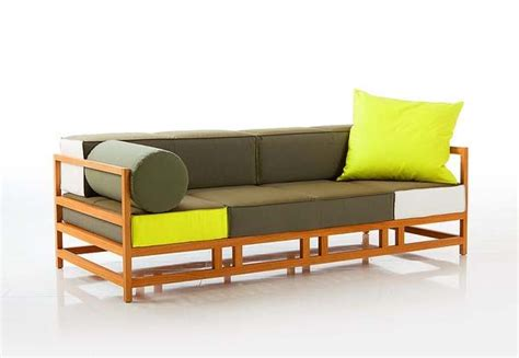 simple sofa design pictures 36 best images about furnishings on pinterest modern