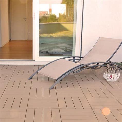 pavimenti da terrazzo pavimenti per terrazzi ed esterni