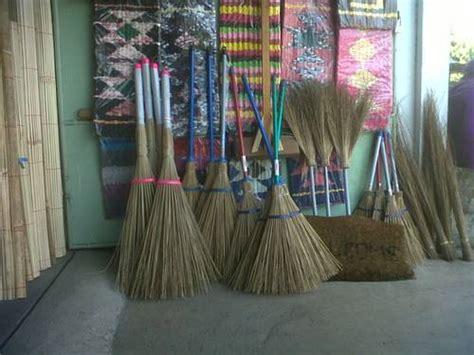 Sapu Taman Nagata Garden Broom dinomarket pasardino sapu taman sapu lidi 5 400 pcs