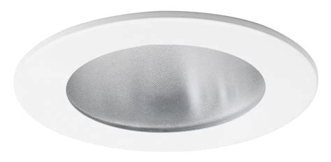 Recessed Led Shower Lighting Fixtures Recessed Lighting Recessed Shower Light Top 10 Idea Recessed Shower Light Change Bulb