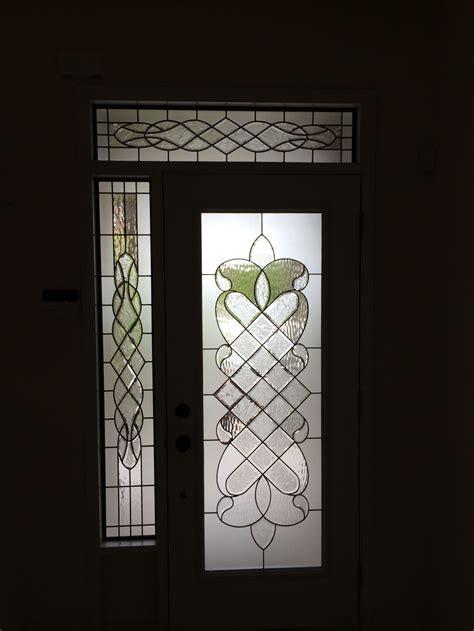 decorative door inserts decorative glass inserts photo gallery distinctive