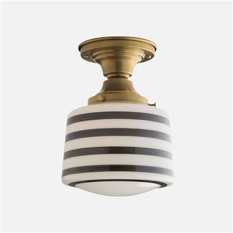 Laundry Room Lighting Fixtures by 25 Best Ideas About Laundry Room Lighting On