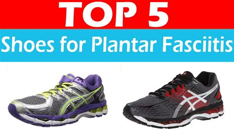 what is the best athletic shoe for plantar fasciitis best athletic shoe for plantar fasciitis 28 images 16