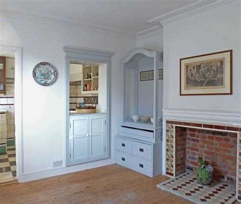renovating victorian houses victorian house renovation built 1896 victorian living room london by paul d