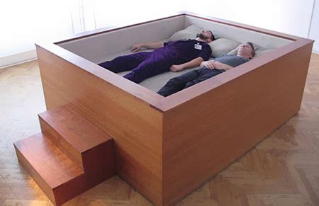 really cool beds 12 cool and stylish modern beds