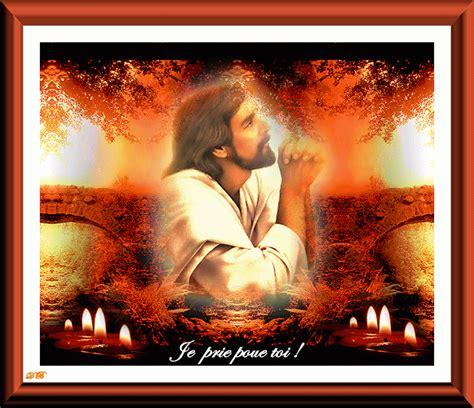 Jesucristo Imagenes Hermosas | hermosas imagenes de jesucristo pastorcitos al servicio