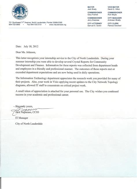 Humorous Resignation Letters by Resignation Letters Levelings