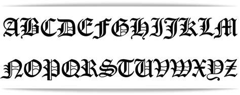 imagenes muy bonitas con letras letras bonitas para tatuajes historia de la escritura