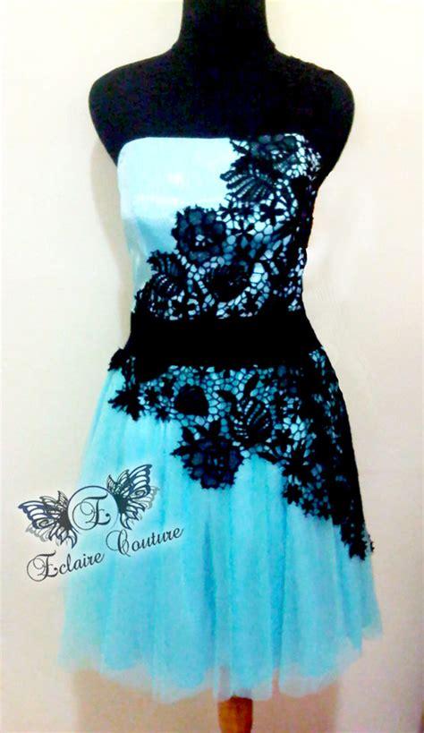 Bahan Tulle Prada Korea Gaun Dress Kebaya Harga Permeter brokat kebaya newhairstylesformen2014