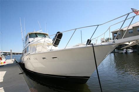 boat motors on craigslist in southern il jacksonville new and used boats for sale