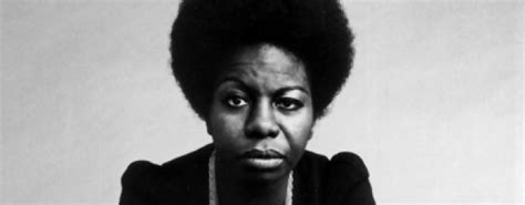 biography nina simone documentario 171 free fall jazz