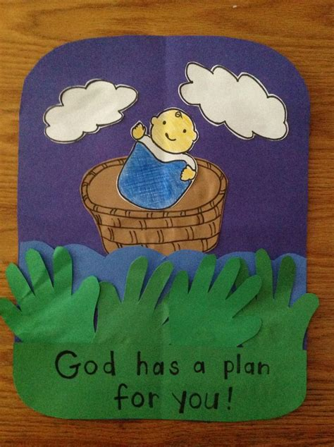 baby crafts 17 best images about z cc moses the early years on