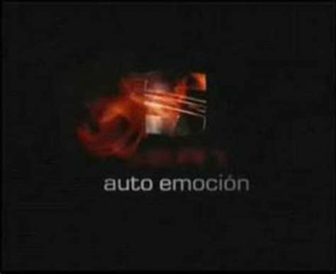 seat auto emocion seat auto emocion