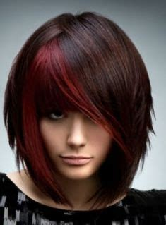 asymetrical haircuts for older women pinterest the world s catalog of ideas