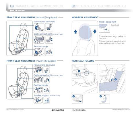 automotive repair manual 2011 hyundai genesis seat position control service manual tilt schmatica manual seat in a 2011 hyundai genesis 2002 hyundai elantra