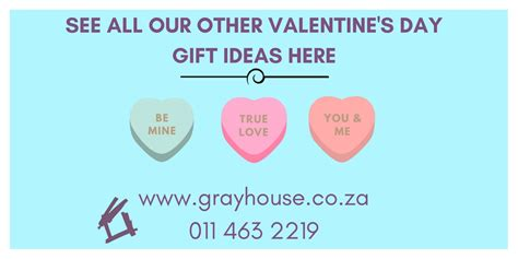 johannesburg corporate valentine s gifts 2017 gray house promotions johannesburg corporate valentine s gifts 2017 gray house