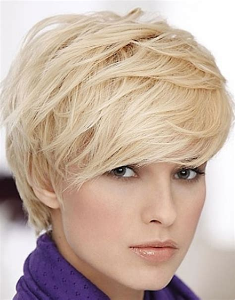 hairstyles 2018 winter short hairstyles for fall 2017 winter 2018 you must
