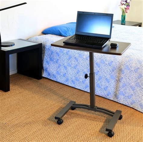 Portable Computer Desk Best 25 Portable Computer Desk Ideas On Computer Stand For Desk Cool Computer