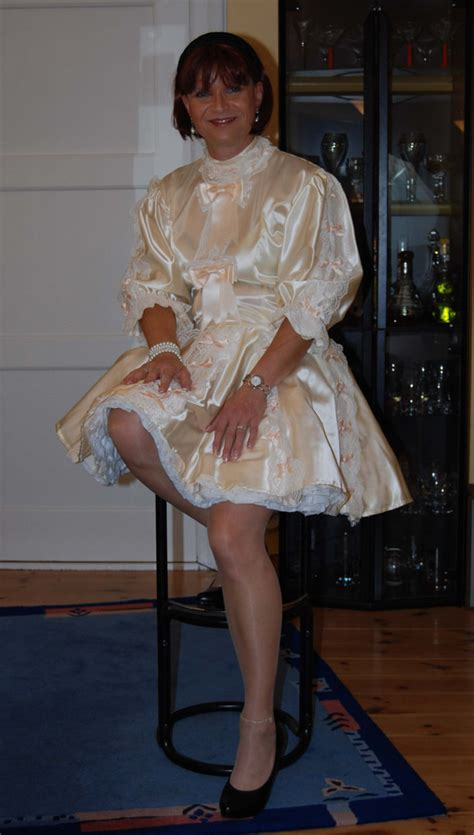 punishment dressing for men sissy maids sissy maid husband forced sissy maids
