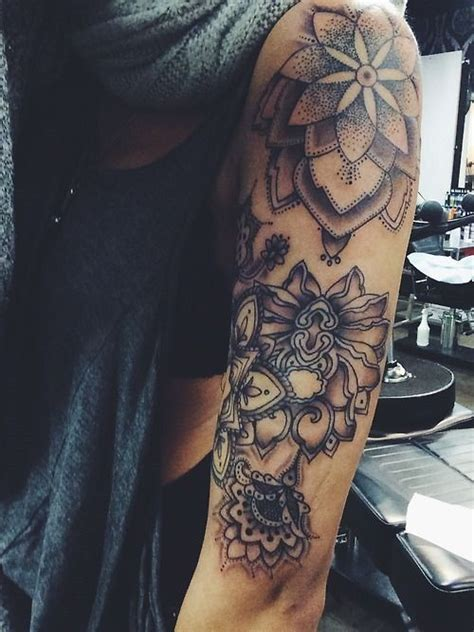 arm tattoos  women ideas  pinterest woman
