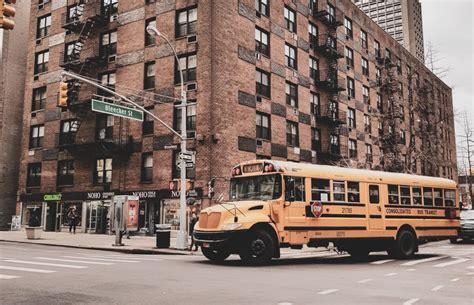 york coronavirus public school closures    nyc doe
