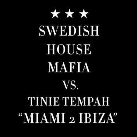 tinie tempah swedish house mafia swedish house mafia vs tinie tempah miami 2 ibiza