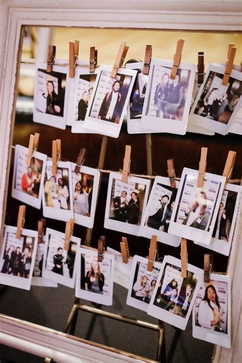 62 best images about   Photo Guest Book   on Pinterest