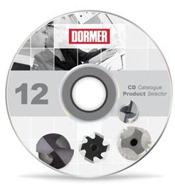 Dormer Product Selector novice bts company