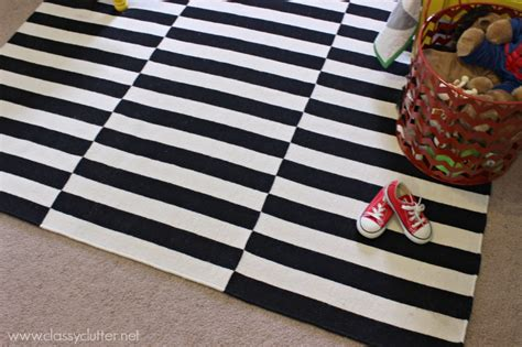 Ikea Square Rug ikea carpet tiles carpet vidalondon