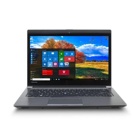 Leptop Toshiba Portege Z30 toshiba port 233 g 233 174 z30 c1320 13 3 quot diagonal widescreen