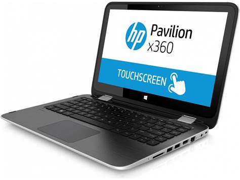 hp pavillon x360 hp pavilion x360 13 s105nd laptop checkbuy nl