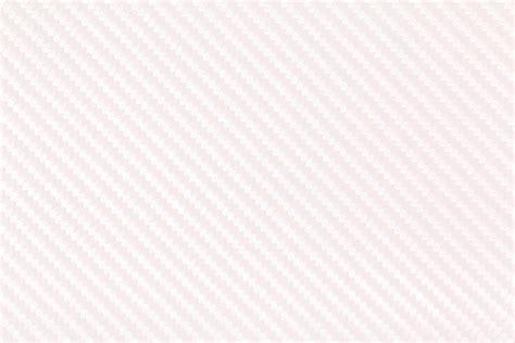 white marine vinyl upholstery fabric marine vinyl carbon fibre outdoor fabric in white