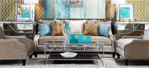 stylish home decor amp chic furniture at affordable prices ohgraciepie i want everything in z gallerie