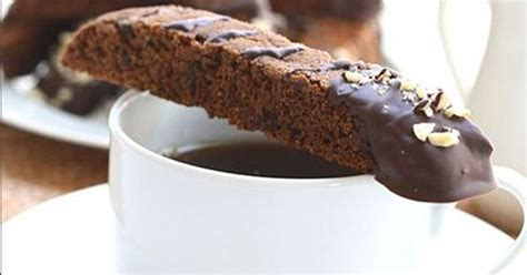 craveable keto your low carb high roadmap to weight loss and wellness books keto travel meals healthful pursuit