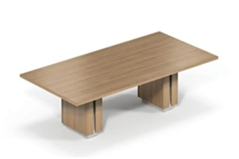 Zira Conference Table Global Zira Conference Furniture For Sale