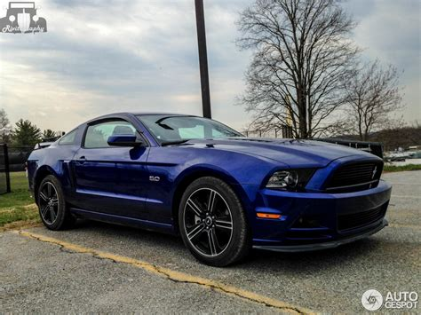 2014 california special mustang 2014 gt mustang california special for sale autos post
