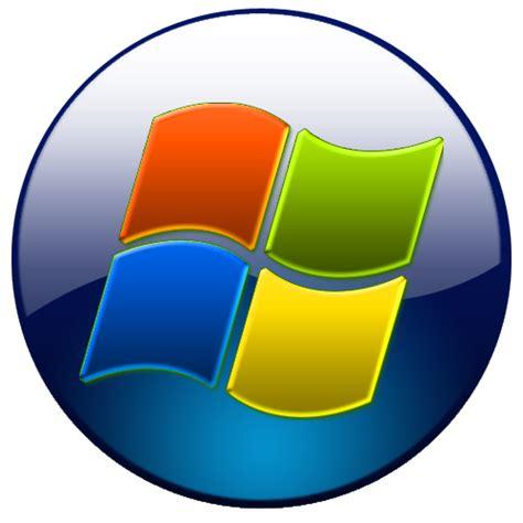 visor imagenes png windows 7 tuxemon windows install