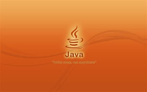 java themes store is java a pure object oriented programming language java67