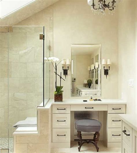 bathroom designers nj interior design nj and nyc house of funk s service